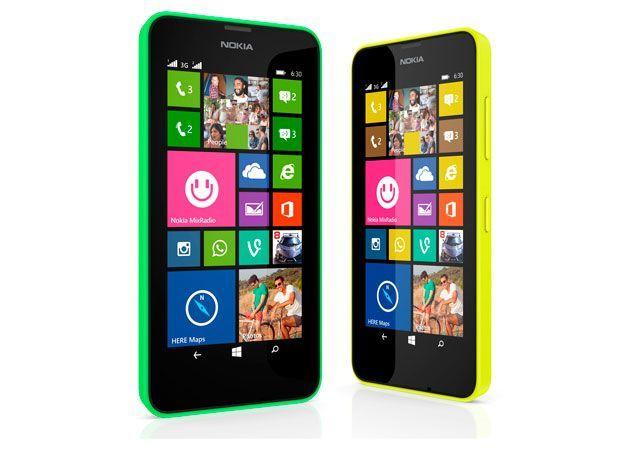 Nokia-Lumia-630-y-635