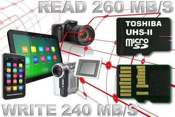 Toshiba_tarjetas