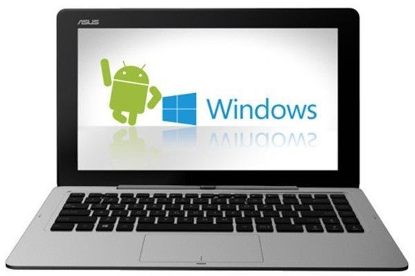 Windows_Android