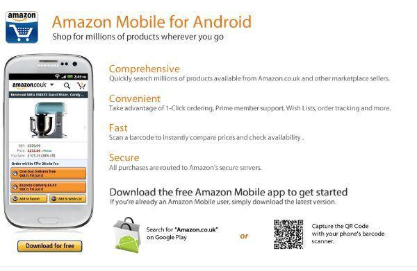 amazon_app