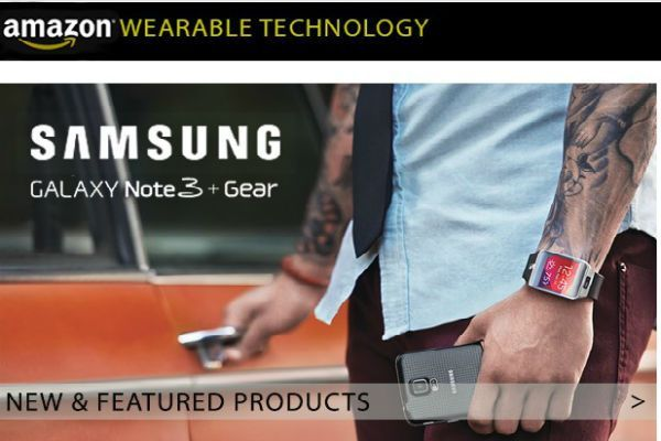 amazon_wearables
