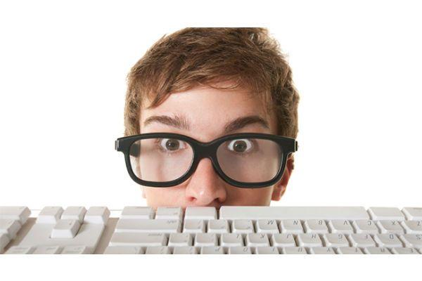 amigo_informático_tiendas