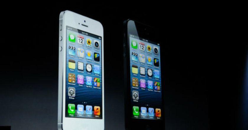 apple_iphone_resultados