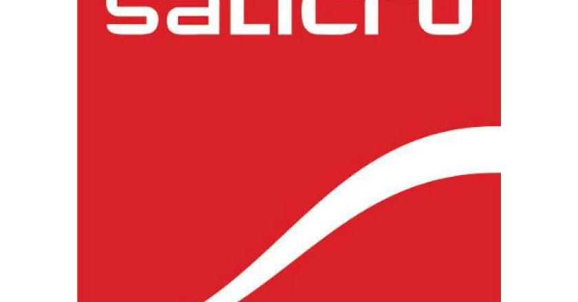 auge_informatica_salicru