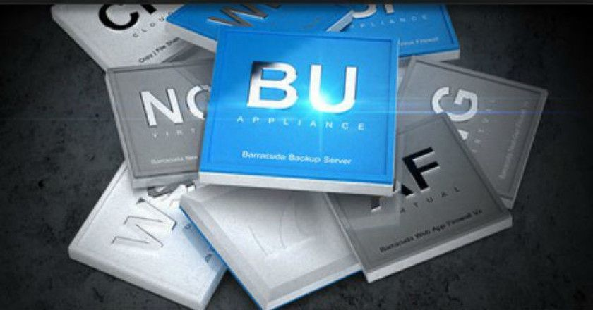 barracuda_networks_westcon
