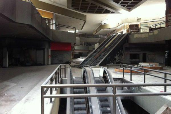 centro_comerciales_abandonados
