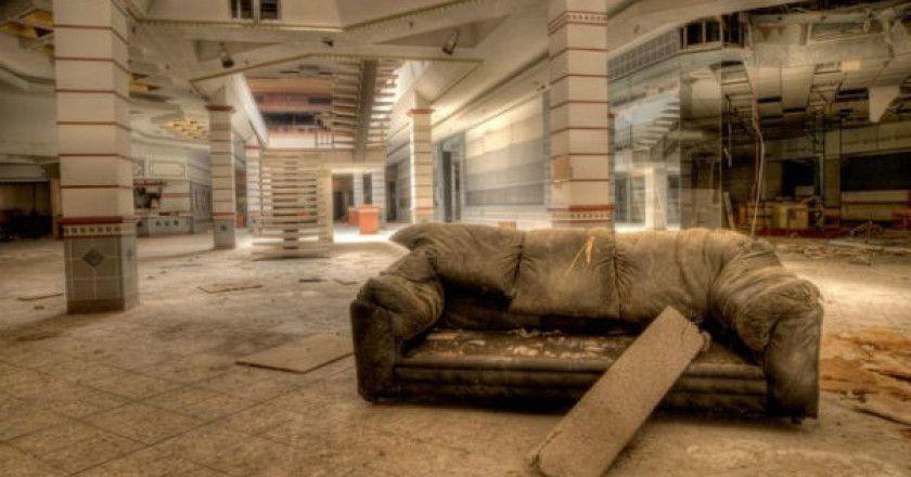 centro_comerciales_abandonados1