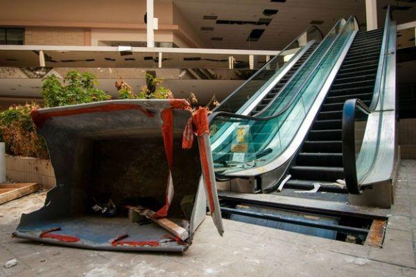 centro_comerciales_abandonados12