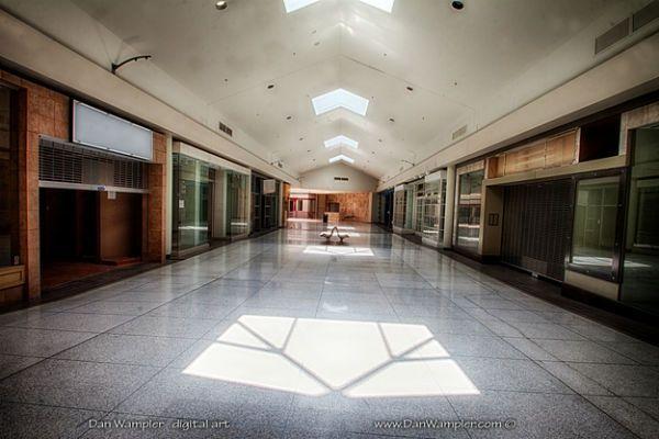centro_comerciales_abandonados4