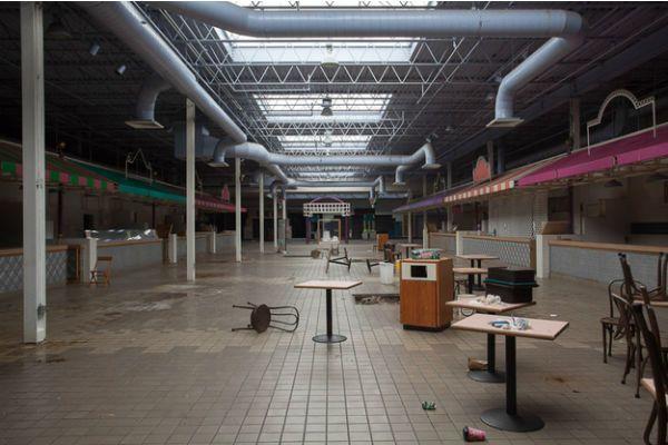 centro_comerciales_abandonados7