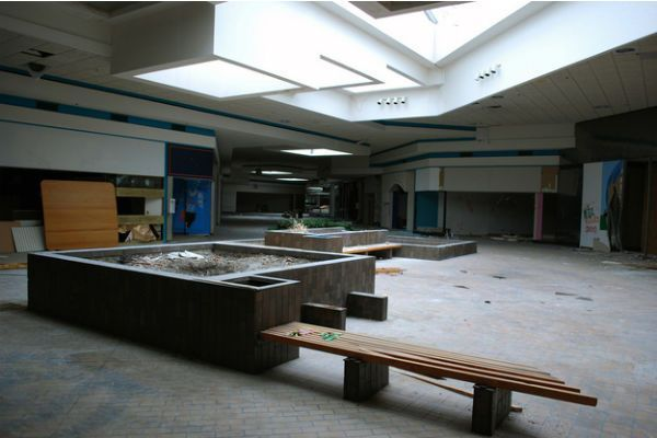 centro_comerciales_abandonados9