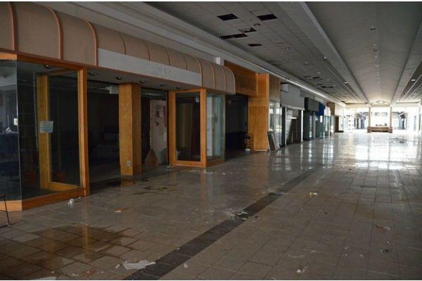 centro_comerciales_abandonados_1