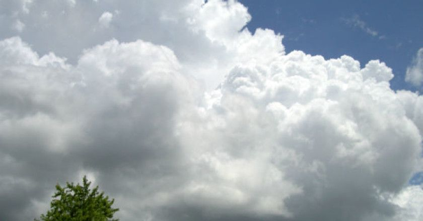cloud_shadow_ti