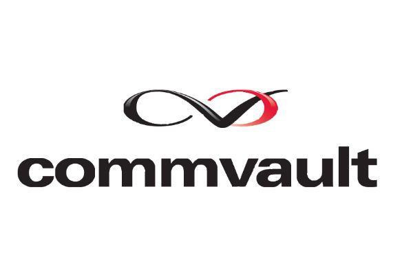 commvault_partner