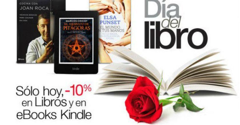 día_del_libro_amazon