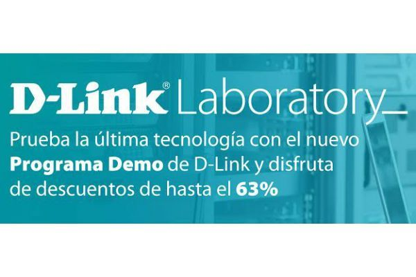d-link_laboratory