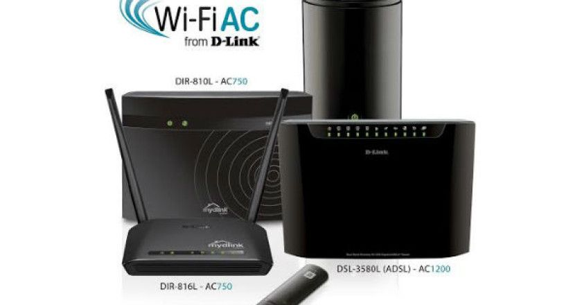 d-link_wifi_ac
