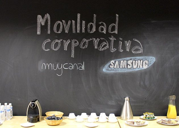 debates_canal_movilidad_corporativa