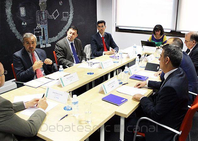 debates_canal_movilidad_corporativa2