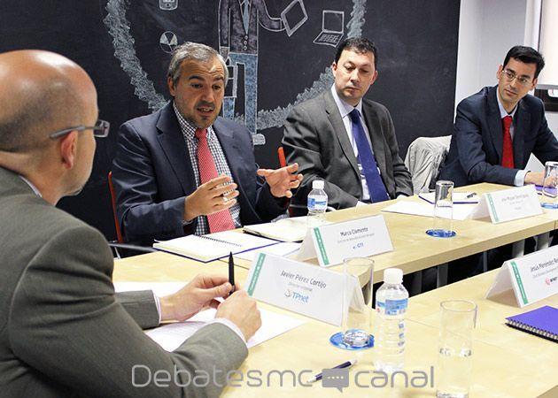 debates_canal_movilidad_corporativa3