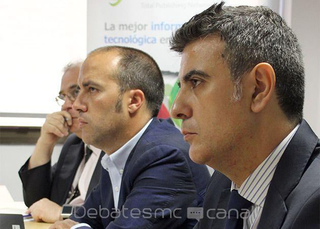 debates_canal_movilidad_corporativa4