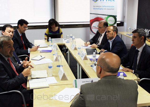 debates_canal_movilidad_corporativa5