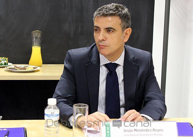 debates_canal_movilidad_corporativa_avnet_ts