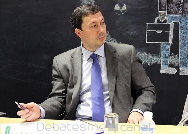 debates_canal_movilidad_corporativa_diode