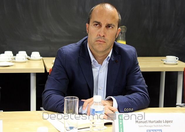 debates_canal_movilidad_corporativa_tech-data-mobile