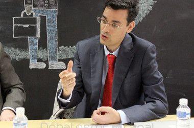 debates_mc_movilidad_corporativa_entelgy