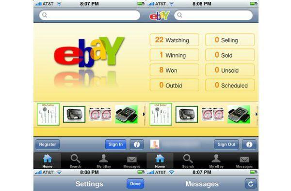 ebay_app