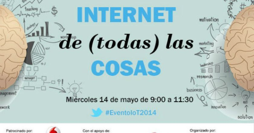 evento_internet_of_things