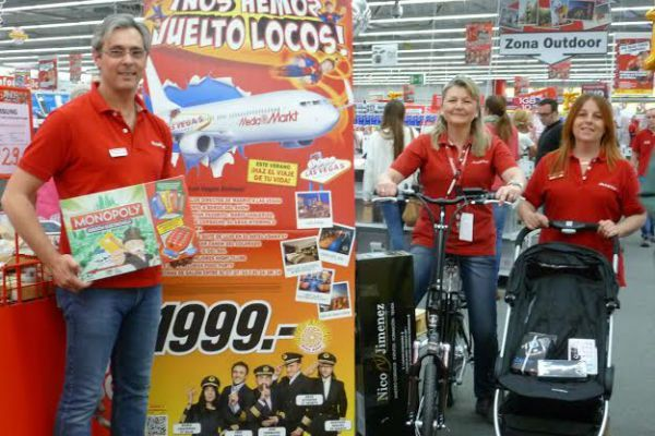 media_markt_nos_hemos_vuelto_locos