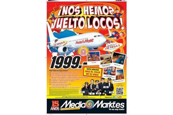 media_markt_nos_hemos_vuelto_locos_folleto