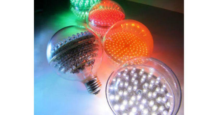 mercado_iluminación