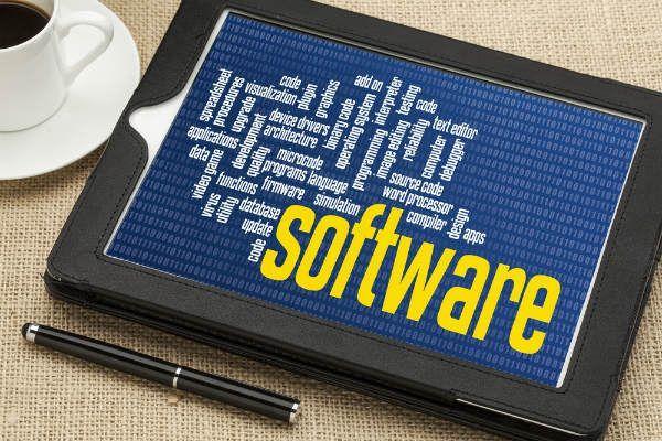 mercado_software_1