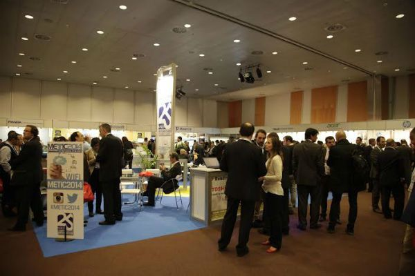 metic2014_expositores
