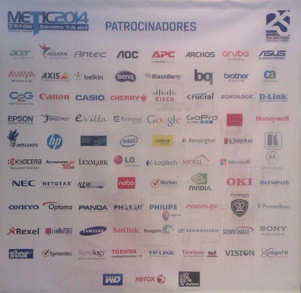 metic2014_patrocinadores