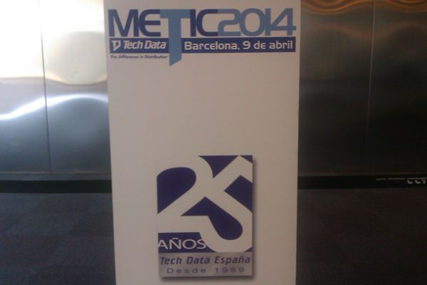 metic2014_techdata