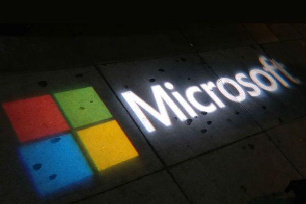 microsoft_socios