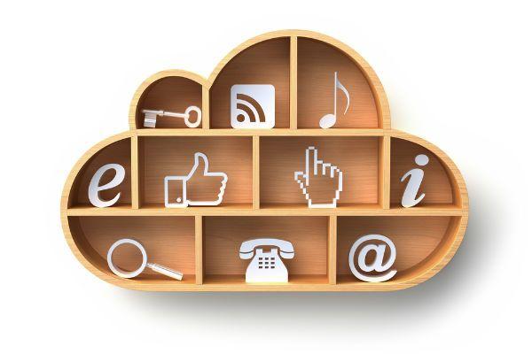 negocio_cloud_1