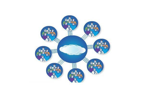 netapp_infraestructura_cloud