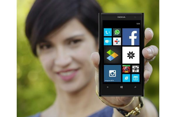 oem_windows_phone