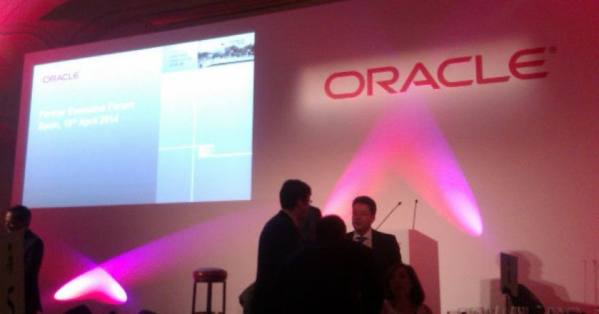 oracle_premios1