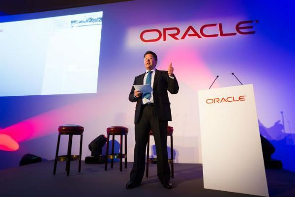 oracle_premios_director