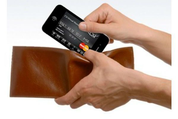 pagos_móviles
