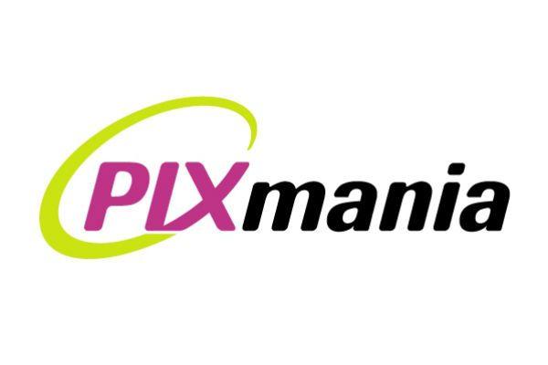 El negocio de Pixmania decrece y decrece » MuyCanal