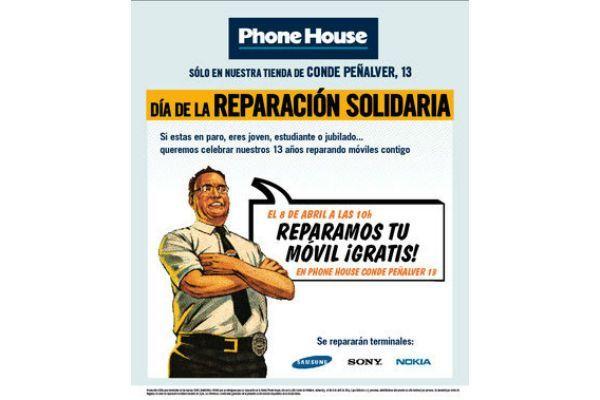 reparaciones_de_móviles_gratis