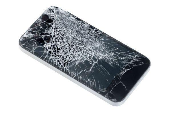 reparaciones_de_móviles_gratis1