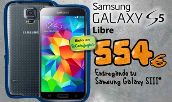 samsung_galaxy_s5_eci